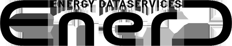 Energy Dataservices, Das erste Modul aus der EnerD-Suite